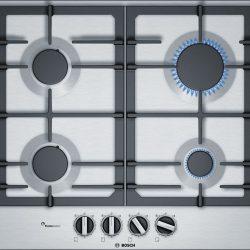 Bosch-PCP6A5L90N-kookplaat-gas.