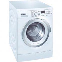 Siemens wm14s492 wasmachine