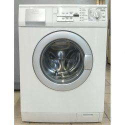 tweedehands wasmachine