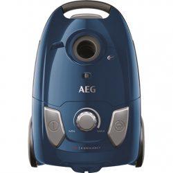 AEG VX4-1PM-P