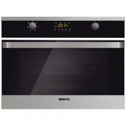 Beko OCW45300X