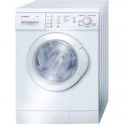 Bosch WAE281M0NL wasmachine