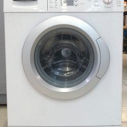 Bosch WAE28462NL08 wasmachine