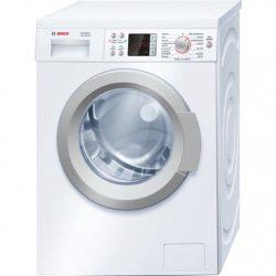 Bosch WAQ28460NL wasmachine