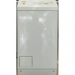 Miele-W149-Gala bovenlader wasm