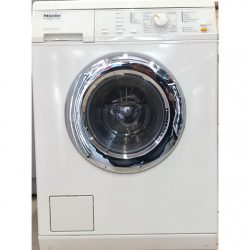 miele wasmachine tweedehands
