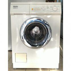 Miele W830 wasmachine
