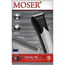 Moser 1660.0460