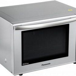 Panasonic NN-DF 385