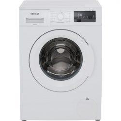 Siemens_WMN16T3471