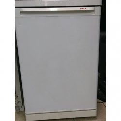 Bosch KTR15421/02 koeler