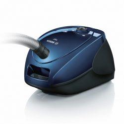 Bosch BSG6B110