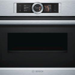 Bosch CMG636NS2