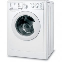 Indesit IWC71451 ECO