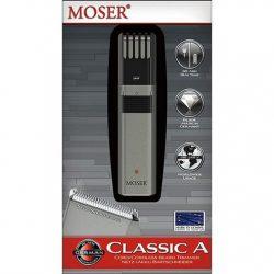 Moser 1040.0460