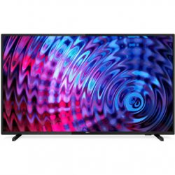 philips full hd led tv