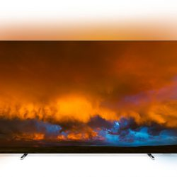 philips-55oled804-4k-oled-tv