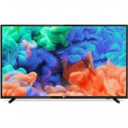 philips 4k led tv