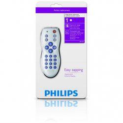 philips-srp1101