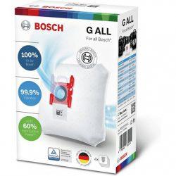 Bosch BBZ41FGALL Stofzuigerzak