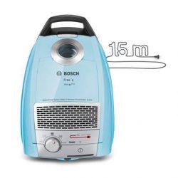 Bosch BSGL52222 stofzuiger foto1