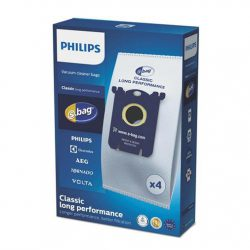 Philips S Bag FC802103