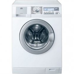AEG Lavamat 76850A