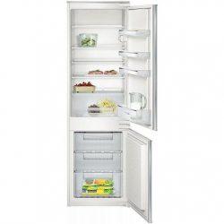 Siemens KI34VV01 inbouw koelkast