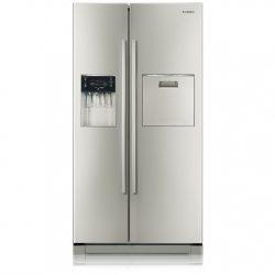 Samsung SS22SH1 Amerikaanse koelkast