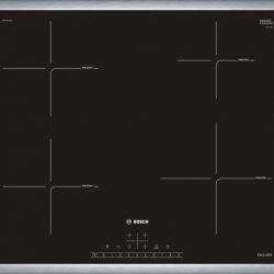 Bosch PIE645FB1M inductie kookplaat