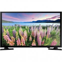 Samsung UE40J5250SSS smart tv2