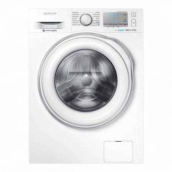 Samsung wasmachine WW80J6603EW