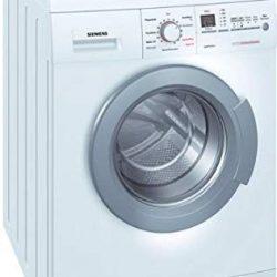 Siemens WM14E34FCB wasmachine1