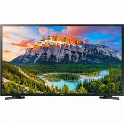 Samsung tv kopen