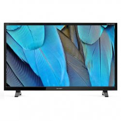 sharp led tv kopen