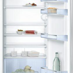 Bosch KIR20V21FF inbouw koelkast