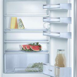 Bosch KIR18V20FF inbouw koelkast