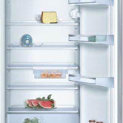 Bosch KIR24V21FF inbouw koelkast