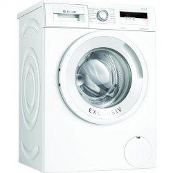 Bosch WAN28095NL Serie 4 Exclusiv wasmachine