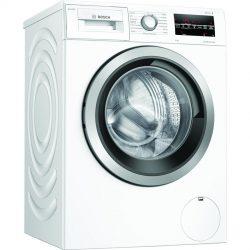 Bosch WAU28S00NL Serie 6 wasmachine