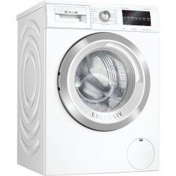 Bosch WAU28T95NL Serie 6 Exclusiv wasmachine