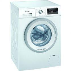Siemens WM14N095NL iQ300 extraKlasse wasmachine