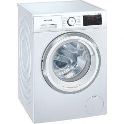 Siemens WM14UQ95NL iQ500 extraKlasse wasmachine